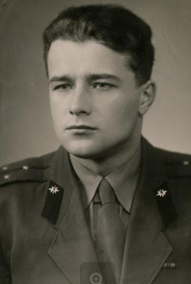 Дьяконенков Владимир Дмитриевич