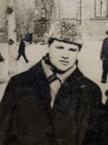 Яковлев Виктор Васильевич