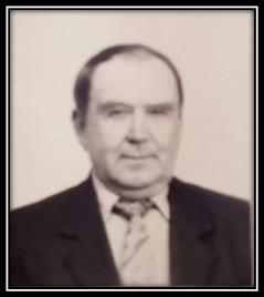 Старожук Михаил Семёнович