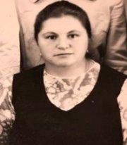 Стриженко Любовь Владимировна