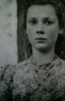 Сударикова Лидия Николаевна