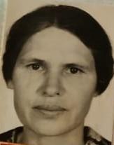 Сараева Екатерина Сергеевна