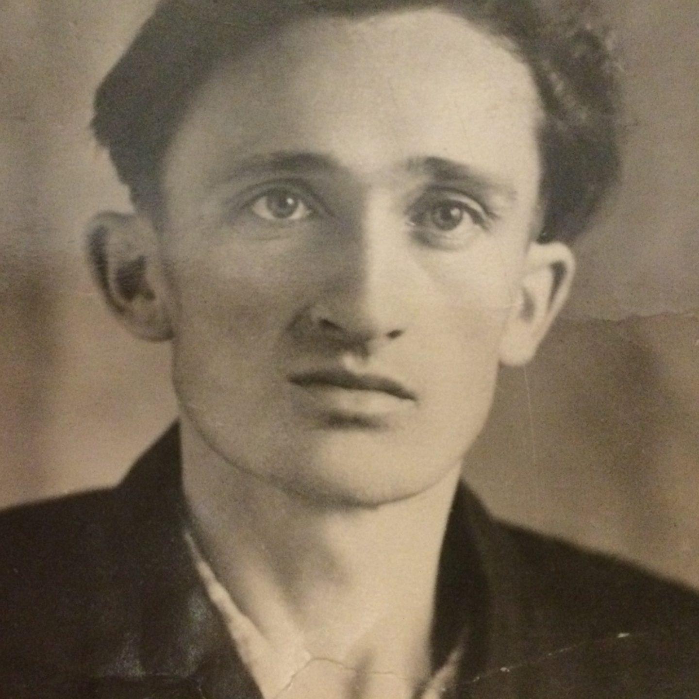 Попов Геннадий Клавдиевич