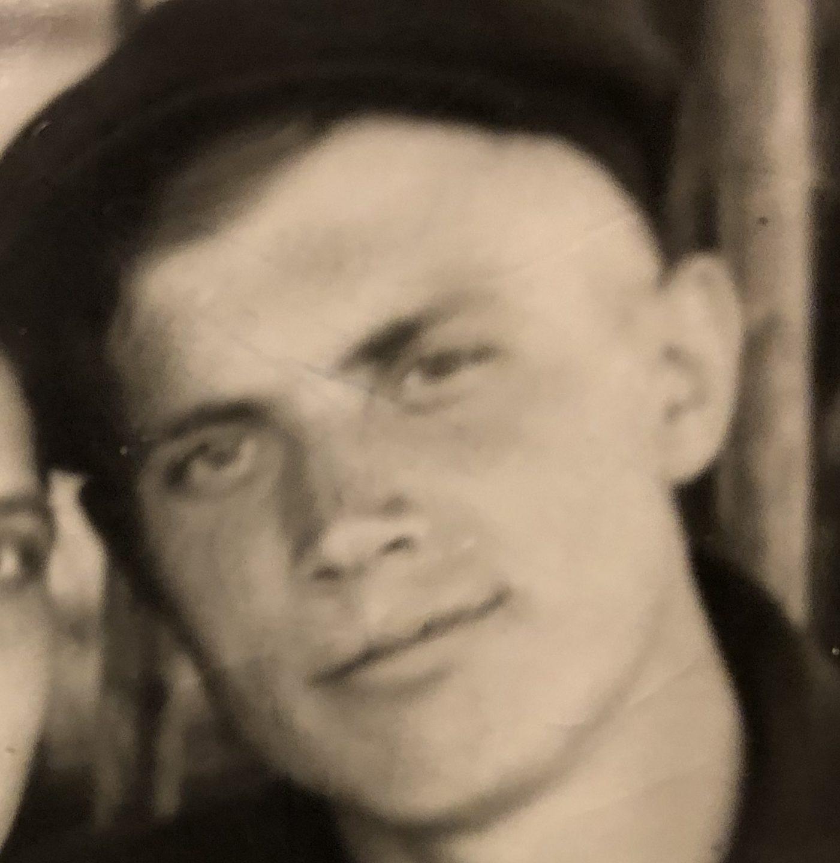 Плетнёв Александр Степанович