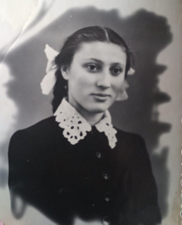 Каргиева Фатима Борисовна