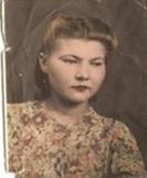 Фагерроз Нина Степановна