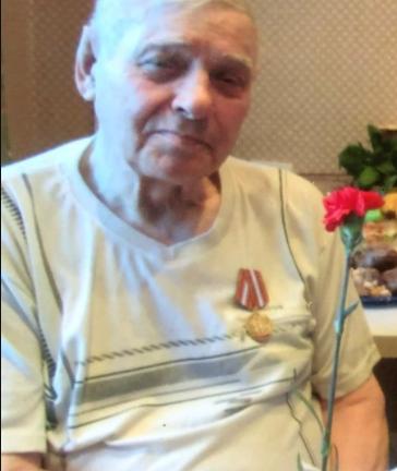 Лымарь Виталий Иванович