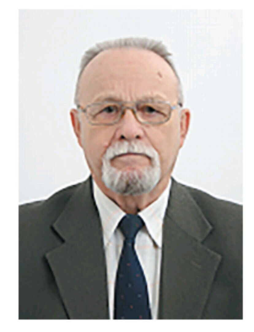 Жабицкий Станислав Константинович