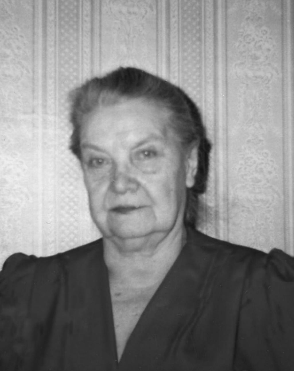 Ивановна Татьяна Викторовна