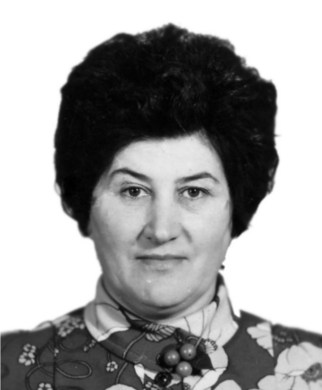 Ищенко Инна Викторовна