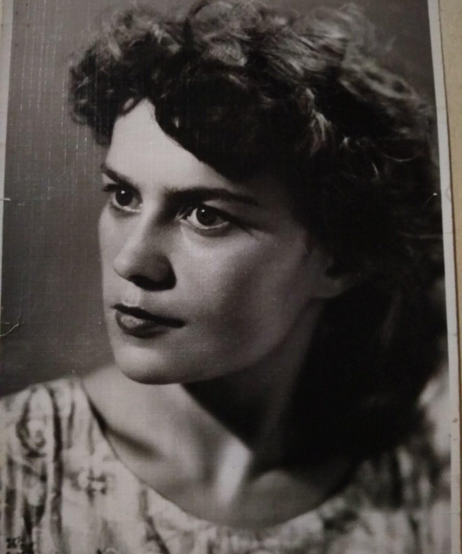 Нехаева Инесса Захаровна