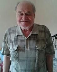 Вильянов Юрий Дмитриевич