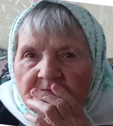 Естишина Валентина Васильевна
