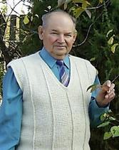 Масленников Валерий Васильевич